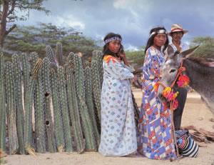 File:Comunidad wayuu.jpg