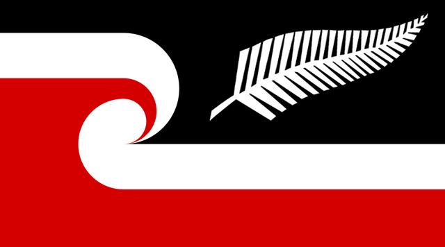 File:Flag of Aotearoa (Myomi).png