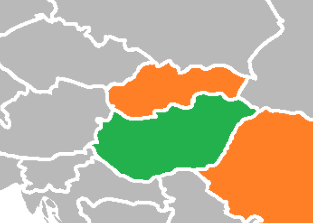 File:Hungaryslovak1.png