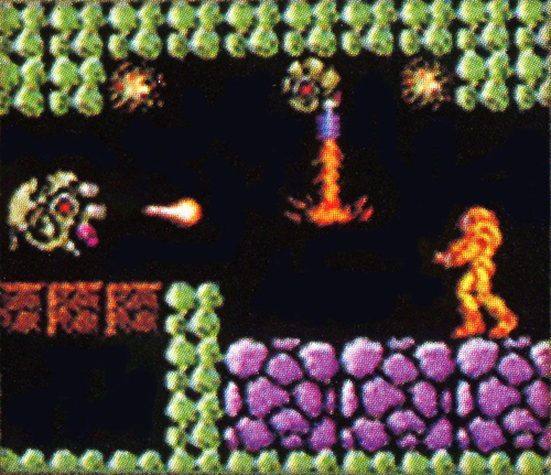 File:Metroid 2 DX.jpg