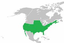 QI United States