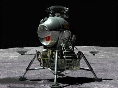 File:Soviet-lunar-lander.jpg