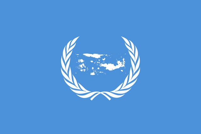 File:United Nations of Venus (Venusian Haven).png