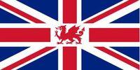 Commonwealth of Britain (Richard's England)