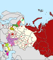1983ddeuropeanrussiamap