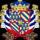 BurgundyPrinceCoA