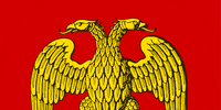 Russia (Competent Kerensky)