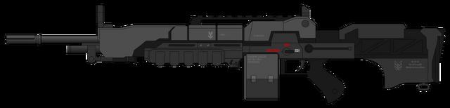 File:M73A2 machine gun.png