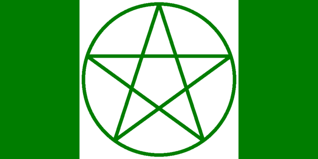 File:Wicca flag10.png
