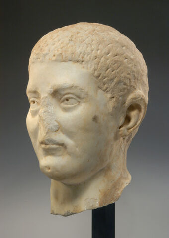 File:Young Chuls Marble Head.jpg