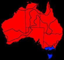 Australia states blank (The Australian War)9
