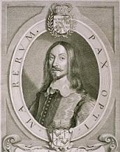 File:Johan VI Oxenstierna.jpg