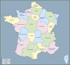 Francia imperio inti historia alternativa fandom for Republica francesa wikipedia