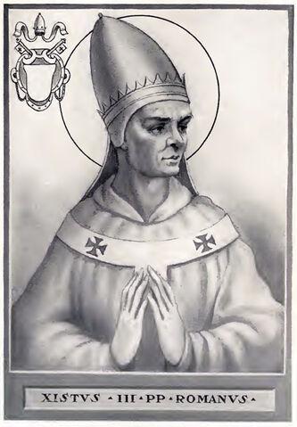 File:Pope Sixtus III.jpg