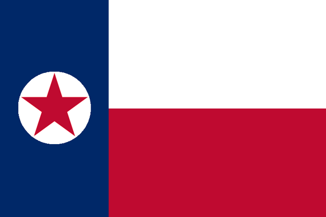 File:Red Star State.png