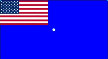 File:Sanjuanflag.jpg