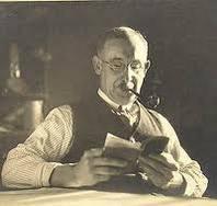 Sir Herbert Jenkins