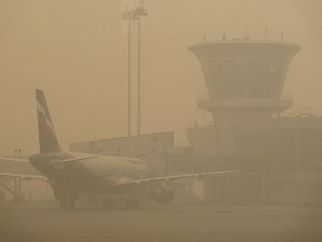 File:Smoke from forest fires Sheremetyevo 20100807 01.JPG