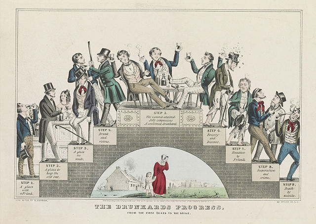 File:The Drunkard's Progress 1846.jpg