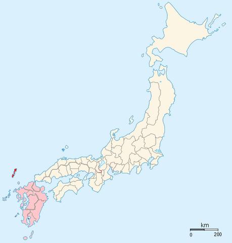 File:Tsushima.png