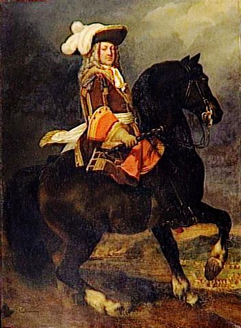 File:Charles VI France (The Kalmar Union).png