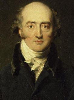 File:George Canning by Richard Evans - detail.jpg