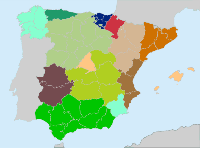File:Spain after Pact of Autonomies (TNE).png