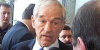 Ron Paul (HSE)