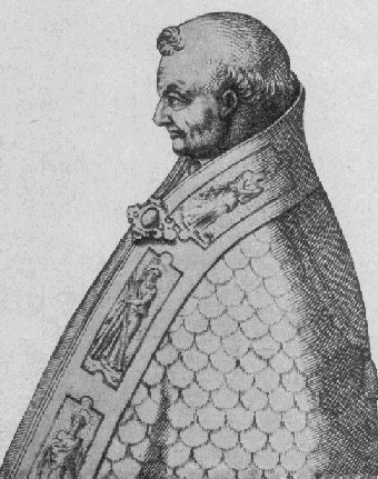 File:B Stephan IX.jpg