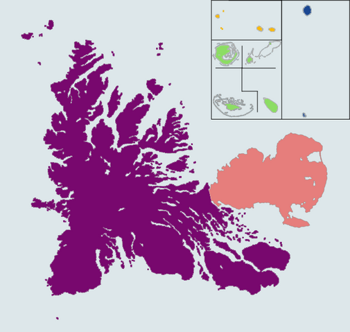 File:Cantons of Kerguelen.png