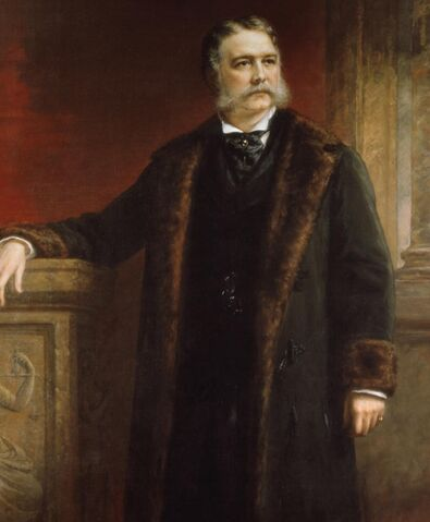 File:Chester A Arthur by Daniel Huntington crop.jpg