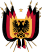Coat of Arms of the German Empire.png