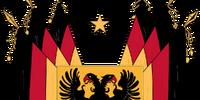 Germany (Spark!)