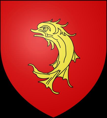 File:Depártament du Loire.png
