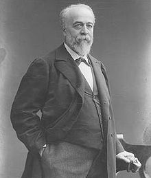 File:Eugène Henri Brisson (1896-1903).jpg