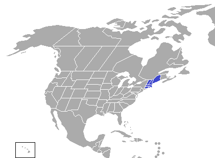 File:Kingdom of New England.png