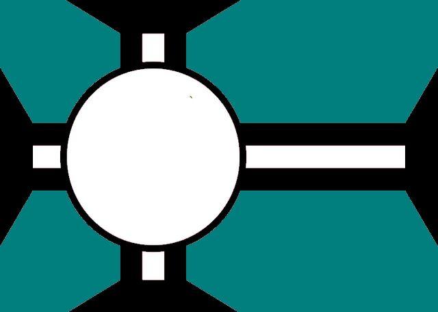 File:Meridian flag.jpg