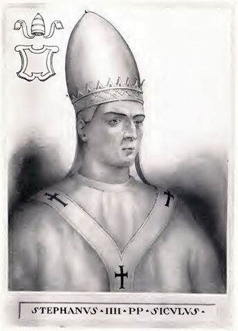 File:Pope Stephen IV.jpg
