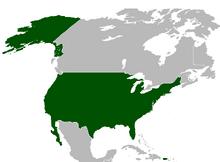 Reich Disunited USALocation