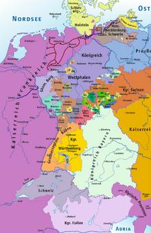 Rhine War map1