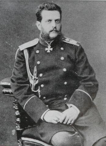 File:Vladimir of Mexique.jpg