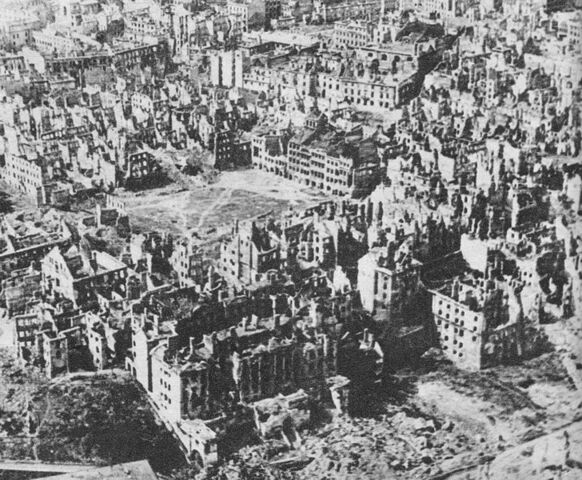 File:Warsaw after ww2.jpg