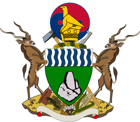 File:Zimbabwe CoA (Shattered Into Pieces).png