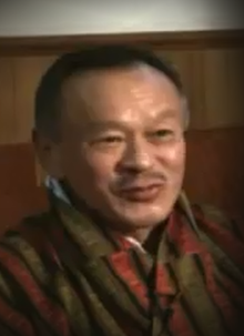 File:220px-Thinley.png