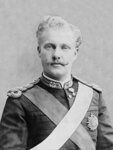 File:Carlos I de Portugal.jpg
