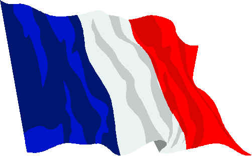 File:French-flag.jpg
