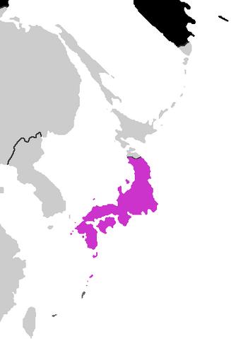 File:Japan location Sengoku.png