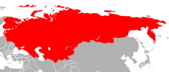 File:Map of Socialist federation of russia.jpg