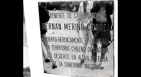 File:Monumento Tte. Merino.jpg