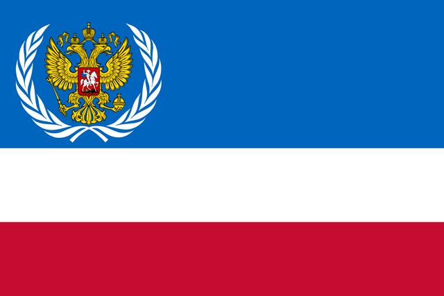 File:Pan-Slavic Russia.png